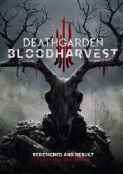Buy Cheap Deathgarden: BLOODHARVEST PC CD Key
