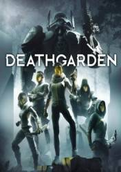 Buy Cheap Deathgarden PC CD Key