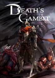 Buy Cheap Deaths Gambit PC CD Key