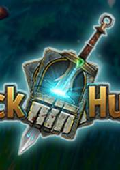 Buy Cheap Deck Hunter PC CD Key