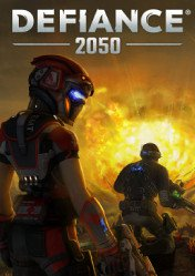 Buy Cheap DEFIANCE 2050 PC CD Key