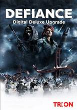 Buy Defiance Digital Deluxe Upgrade PC CD Key