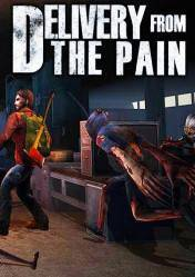 Buy Cheap Delivery from the Pain PC CD Key