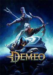 Buy Cheap Demeo PC CD Key