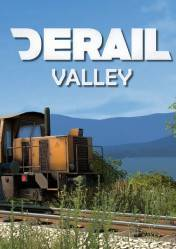 Buy Cheap Derail Valley PC CD Key