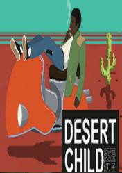 Buy Desert Child pc cd key for Steam