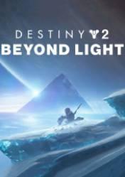 Buy Cheap Destiny 2: Beyond Light PC CD Key