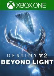 Buy Destiny 2: Beyond Light Xbox One