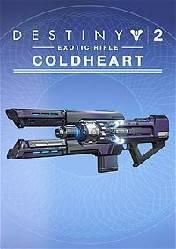 Buy DESTINY 2 COLDHEART DLC PC CD Key