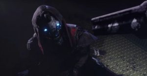 Destiny 2: Forsaken patch notes and post-launch plans revealed