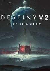 Buy Destiny 2: Shadowkeep PC CD Key