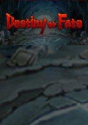 Buy Cheap Destiny or Fate PC CD Key