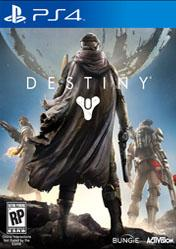 Buy Cheap Destiny PS4 CD Key