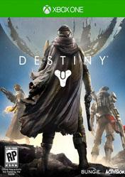 Buy Cheap Destiny XBOX ONE CD Key