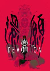 Buy Cheap Devotion PC CD Key