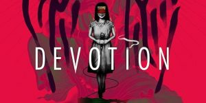 Devotion, the new game by Red Candle Games, will be released on February 19