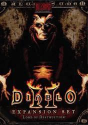 Buy Cheap Diablo 2 Lord of Destruction PC CD Key