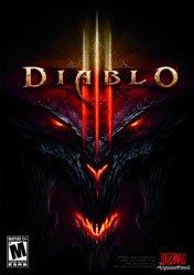 Buy Diablo 3 PC CD Key