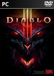 Buy Diablo 3 PC GAMES CD Key