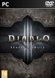 Buy Diablo 3 Reaper of Souls Collectors Edition PC Game for Battlenet