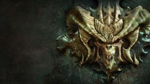 Diablo IV: Blizzard wants to make it gross and dark, more like Diablo II