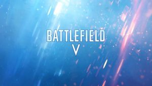 DICE confirms Battlefield V name and announces the official reveal for May 23