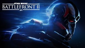 DICE reworks loot boxes on Star Wars Battlefront 2