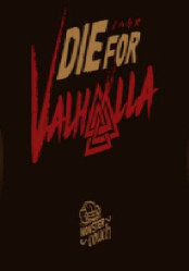 Buy Cheap Die for Valhalla! PC CD Key