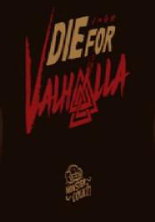 Buy Die for Valhalla! pc cd key for Steam