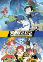 Buy Cheap Digimon Story Cyber Sleuth: Complete Edition PC CD Key