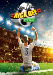 Buy Cheap Dino Dinis Kick Off Revival PC CD Key