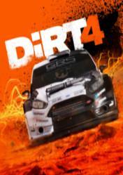Buy Cheap Dirt 4 PC CD Key