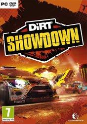 Buy Cheap DiRT Showdown PC CD Key