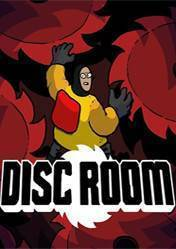 Buy Cheap Disc Room PC CD Key