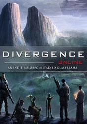 Buy Cheap Divergence Online PC CD Key