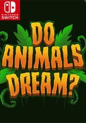 Buy Cheap Do Animals Dream PC CD Key