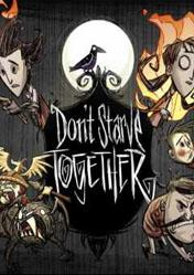Buy Cheap Dont Starve Together PC CD Key