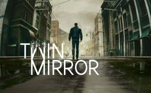 Dontnod details its next project, Twin Mirror, on a new trailer