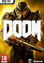 Buy Cheap Doom PC CD Key