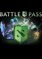 Buy Dota 2 The Fall 2016 Battle Pass pc cd key for Steam