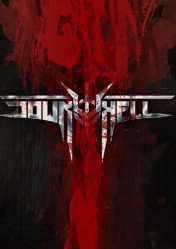 Buy Down to Hell PC CD Key