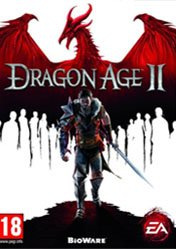 Buy Cheap Dragon Age 2 PC CD Key