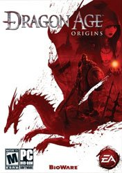Buy Cheap Dragon Age: Origins PC CD Key