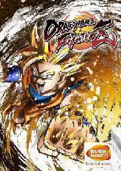 Buy Cheap DRAGON BALL FighterZ PC CD Key