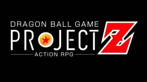 Dragon Ball Project Z: an action RPG of the saga is coming