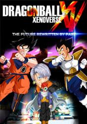 Buy Cheap Dragon Ball Xenoverse PC CD Key