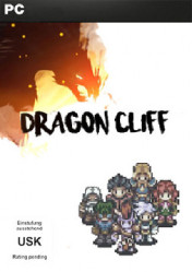 Buy Dragon Cliff pc cd key for Steam