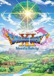 Buy Cheap DRAGON QUEST XI: Echoes of an Elusive Age PC CD Key