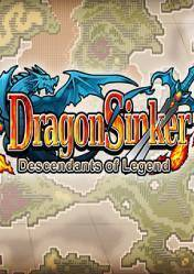 Buy Cheap Dragon Sinker PC CD Key