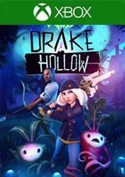 Buy Cheap Drake Hollow XBOX ONE CD Key